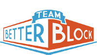 better block logo