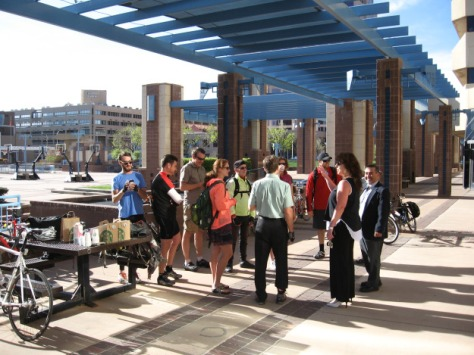 2015.4.7 ABQ Bike League community day 001