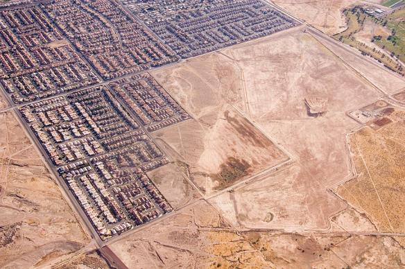 urban-sprawl-creeps-out-into-the-desert-taylor-s-kennedy