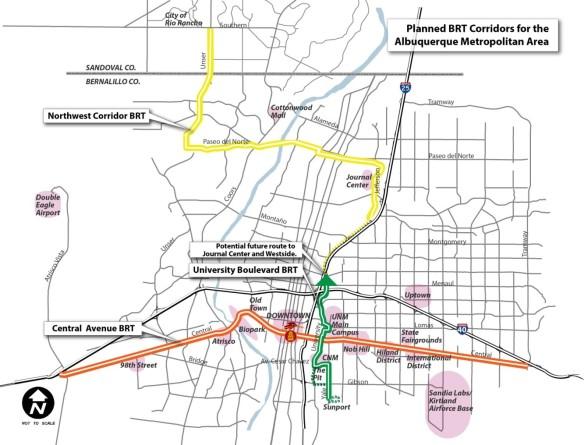 planned-brt-corridors-abq-lg