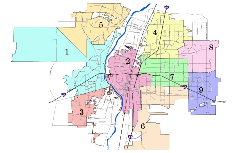 CityCouncil districts ABQ jpeg